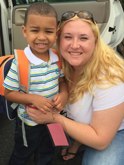 Danielle D., Nanny in Fords, NJ with 7 years paid experience
