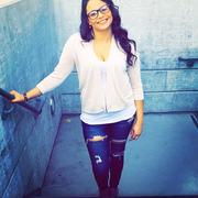 Holly C. - Los Angeles Babysitter