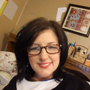 Kimberly F., Babysitter in Saint Landry, LA 71367 with 10 years of paid experience