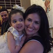 Bridget S. - Williamsburg Babysitter