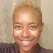 Dominique W., Child Care Provider in 30228 with 3 years of paid experience