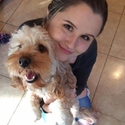 Autumn S., Pet Care Provider in Sound Beach, NY with 1 year paid experience