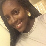 Malissa T., Babysitter in Saint Cloud, FL with 3 years paid experience