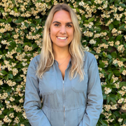Caroline G., Babysitter in Los Angeles, CA with 9 years paid experience