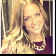 Alyssa C., Babysitter in New York, NY with 9 years paid experience