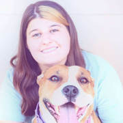 Genesis M., Pet Care Provider in Oshkosh, WI 54902 with 1 year paid experience