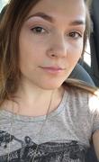 Jen M. - Somersworth Pet Care Provider