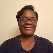 Lisa B., Care Companion in Humble, TX 77346 with 22 years paid experience