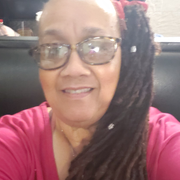 Coffey B., Child Care in Biloxi, MS 39531 with 30 years of paid experience