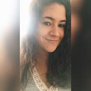 Carla L. - Brownsville Babysitter