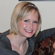 Lindsey B. - Eagle Babysitter