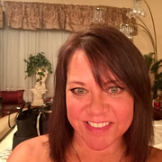 Shawna T. - Meridianville Nanny