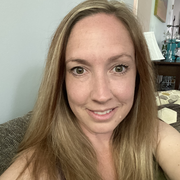 Carol A., Babysitter in Morehead City, NC with 15 years paid experience