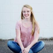Kirsten S. - Wyoming Nanny