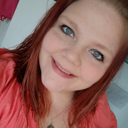 "Ashley C. - Morgantown <span class=""translation_missing"" title=""translation missing: en.application.care_types.child_care"">Child Care</span>"