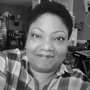 Sonya F., Babysitter in Richmond, VA with 15 years paid experience