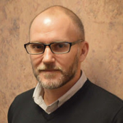 Jeff M. - Westfield Pet Care Provider