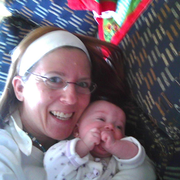 Beth L. - Rochester Babysitter