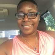 Tiffini T., Care Companion in Austell, GA with 8 years paid experience
