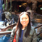 Leeann O., Babysitter in Skokie, IL with 12 years paid experience