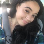 Mekaila J. - San Jose Babysitter