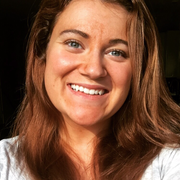 Sarah W., Babysitter in Carol Stream, IL 60188 with 14 years of paid experience