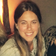 Kaitlan W., Nanny in San Francisco, CA with 6 years paid experience