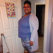 Tawana J., Care Companion in Saint Petersburg, FL with 15 years paid experience
