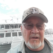 Thomas M., Care Companion in Canton, MA with 0 years paid experience