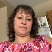 Zully G., Babysitter in Reno, NV with 20 years paid experience