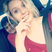 Jessica W. - Perryville Babysitter