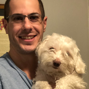 Jonathan C., Pet Care Provider in Westford, MA with 1 year paid experience