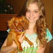 Jillian K. - Mentor Pet Care Provider