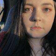 Brooke T. - Soldotna Babysitter