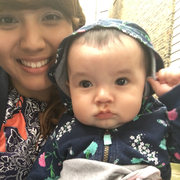 Jocelyne G., Babysitter in Chicago, IL with 1 year paid experience