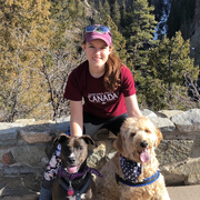 """Haley R. - Steamboat Springs <span class=""""translation_missing"""" title=""""translation missing: en.application.care_types.child_care"""">Child Care</span>"""
