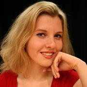 Alana B. - Utica Babysitter