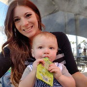 """Brooke C. - Rio Rancho <span class=""""translation_missing"""" title=""""translation missing: en.application.care_types.child_care"""">Child Care</span>"""