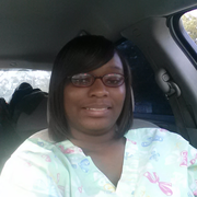 Diana J., Nanny in Macon, GA with 2 years paid experience