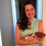 Ashley T. - Slidell Pet Care Provider