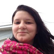 Megan B. - New Richmond Nanny