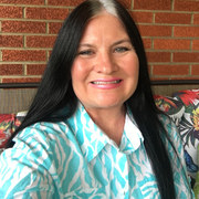 Lisa W., Care Companion in Kingsport, TN with 0 years paid experience