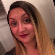 Victoria O. - Dunedin Babysitter
