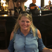 Trish K., Child Care Provider in 20181 with 25 years of paid experience