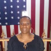 Phyllis J. - Saint Louis Care Companion