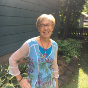 "Pamela S. - Indianola <span class=""translation_missing"" title=""translation missing: en.application.care_types.child_care"">Child Care</span>"