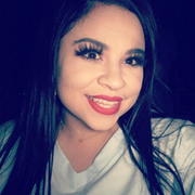 "Kassidy G. - San Angelo <span class=""translation_missing"" title=""translation missing: en.application.care_types.child_care"">Child Care</span>"