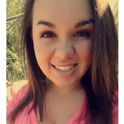 Erin R. - Crystal Lake Babysitter