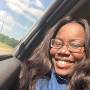 Daja H., Babysitter in Flora, MS with 1 year paid experience