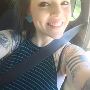 Ashley R. - Lexington Babysitter